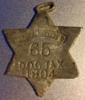 bald-mountain-colorado-dog-tag-1904-2