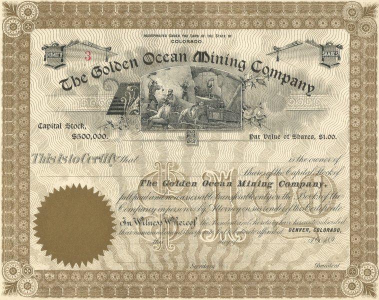 the-golden-ocean-mining-company-victor-colorado-cripple-creek-mining-district-1