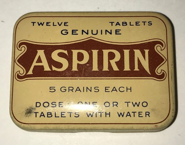 asprin-tablet-tin-ca-1920s-1