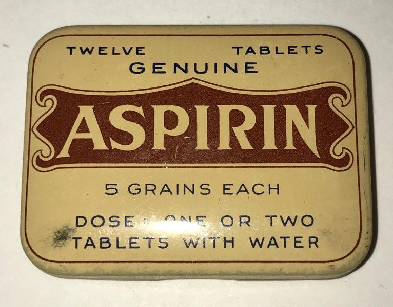 asprin-tablet-tin-ca-1920s-1