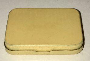 asprin-tablet-tin-ca-1920s-2