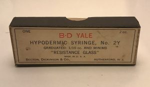 becton-dickinson-co-medical-hypodermic-syringe-ca-1940-1