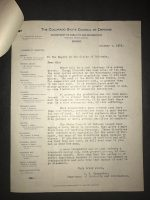 colorado-council-of-defense-coal-shortage-document-1918-2