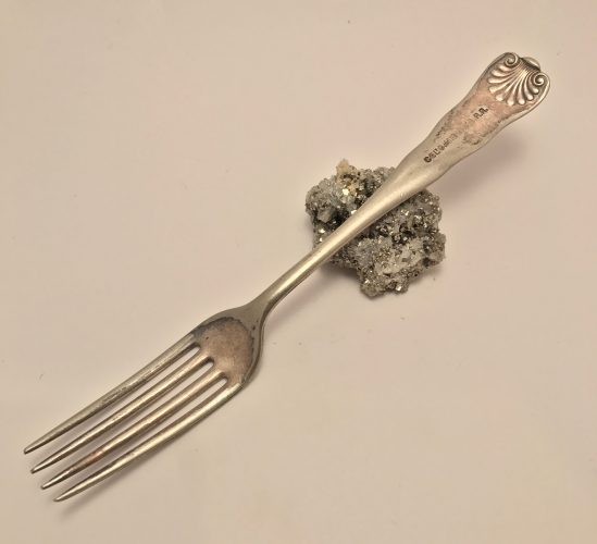 colorado-midland-railroad-silver-plate-fork-1886-1
