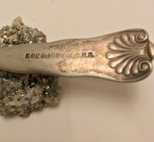 colorado-midland-railroad-silver-plate-fork-1886-2