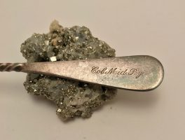 colorado-midland-railway-silver-plate-sugar-spoon-ca-1890-2