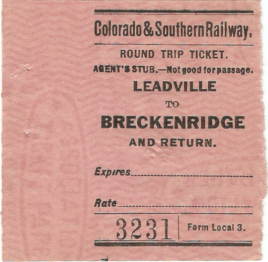 colorado-and-southern-railway-ticket-stub-1914-1