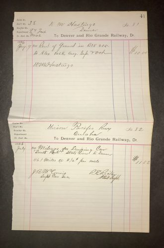 denver-and-rio-grande-railway-accounting-records-1886-2