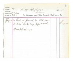 denver-and-rio-grande-railway-accounting-records-1886-3