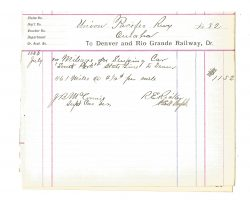 denver-and-rio-grande-railway-accounting-records-1886-4