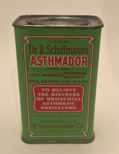 dr-schiffmanns-asthmador-bronchial-relieve-pipe-mixture-ca-1940-1