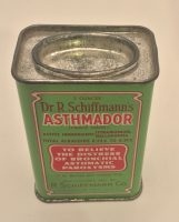 dr-schiffmanns-asthmador-bronchial-relieve-pipe-mixture-ca-1940-2