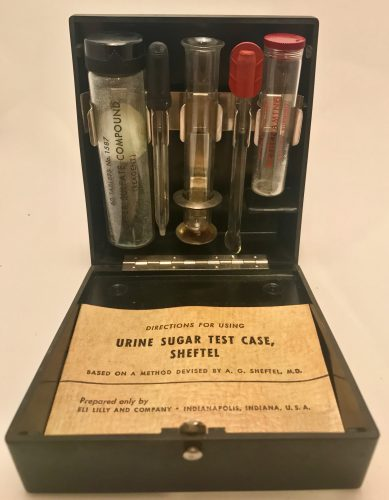 eli-lilly-company-urine-sugar-test-case-ca-1950-1