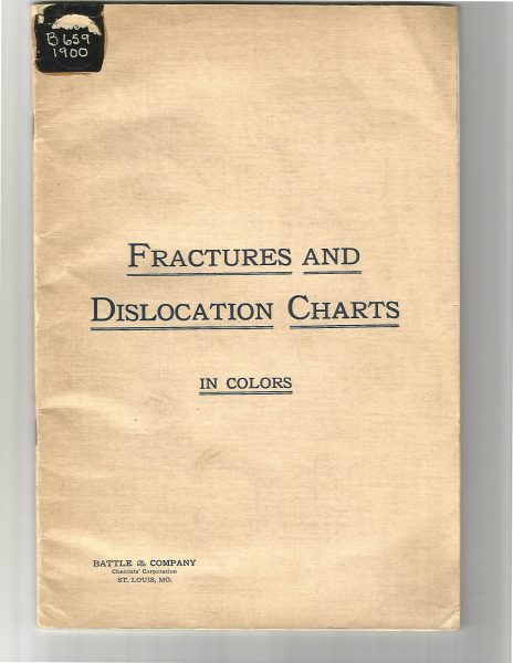 fractures-and-dislocation-charts-in-color-1900-1