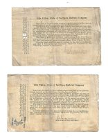gila-valley-globe-northern-railway-company-tickets-arizona-1906-07-2