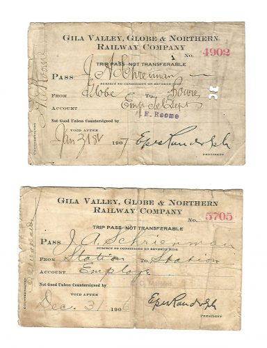gila-valley-globe-northern-railway-company-tickets-arizona-1906-07