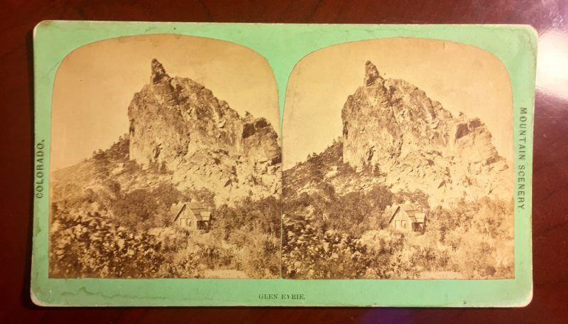 glen-eyrie-colorado-stereoview-by-w-g-chamberlain-1