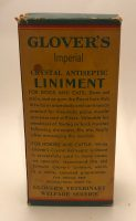 glovers-antiseptic-liniment-box-ca-1930s-2