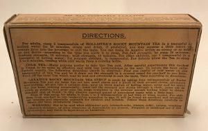 hollister-brand-rocky-mountain-tea-box-wisconsin-ca-1900-2