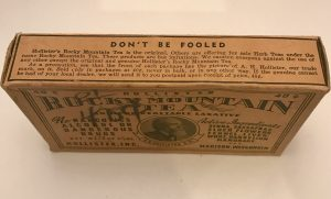 hollister-brand-rocky-mountain-tea-box-wisconsin-ca-1900-3
