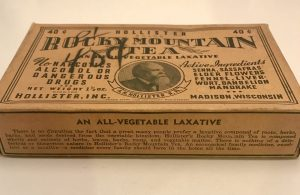 hollister-brand-rocky-mountain-tea-box-wisconsin-ca-1900-4