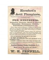 horsfords-acid-phosphate-drink-advertising-card-ca-1890-2