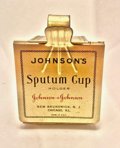 johnson-johnson-sputum-cup-holder-ca-1930s-1