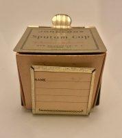 johnson-johnson-sputum-cup-holder-ca-1930s-2