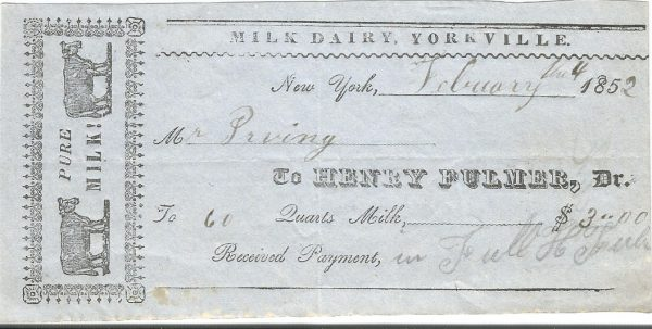 milk-dairy-yorkville-check-new-york-february-4th-1852-1