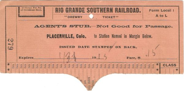 rio-grande-and-southern-railroad-tickets-1911-1915-3