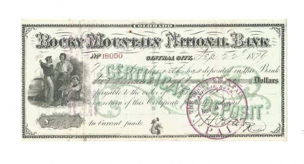 rocky-mountain-national-bank-check-central-city-1876