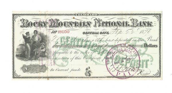 rocky-mountain-national-bank-check-central-city-1876