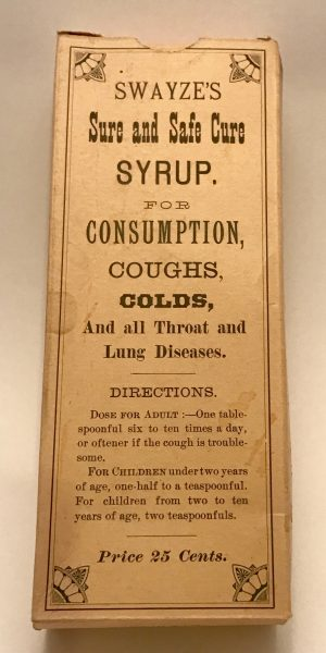 swayzes-sure-and-safe-cure-syrup-box-ca-1880-1