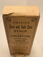 swayzes-sure-and-safe-cure-syrup-box-ca-1880-4