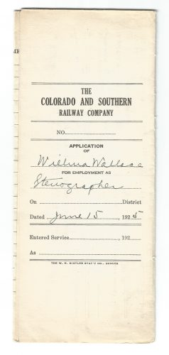the-colorado-and-southern-railway-co-application-of-employment-1925-1