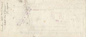 the-cripple-creek-central-railway-company-check-1928-2