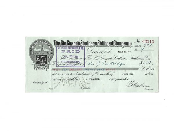 the-rio-grande-and-southern-railroad-company-check-1914-canceled-1