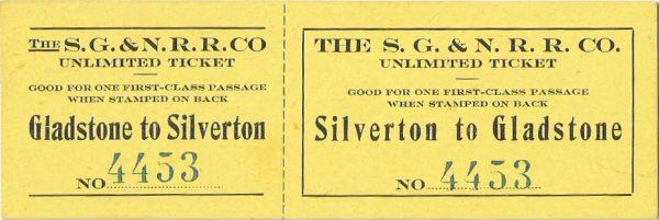 the-silverton-gladstone-northern-railroad-tickets-3