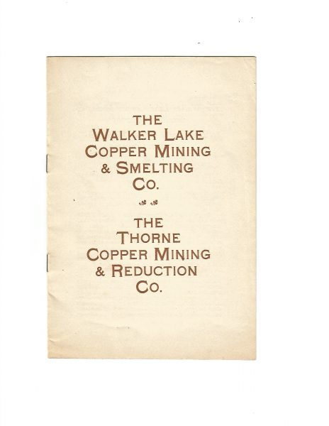 the-walker-lake-the-thorne-copper-mining-smelting-and-reduction-company-ca-1910-1