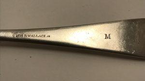 uintah-railway-silver-plate-knife-ca-1915-3