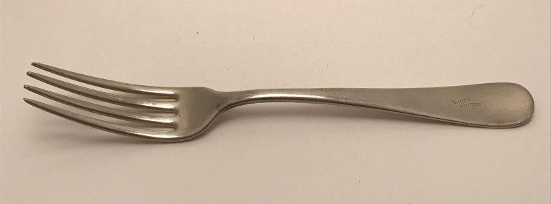 uintah-railway-silver-plate-knife-ca-1915