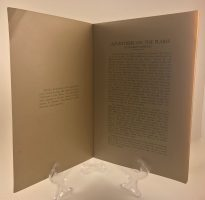 California Historical Society Adventures on the Plains By Charles Carinell 1922 2
