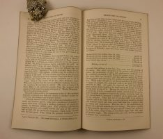 Branch Mint at Denver, Colorado Territory 1862 Pamphlet House of Representatives 3
