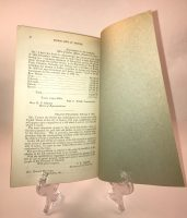 Branch Mint at Denver, Colorado Territory 1862 Pamphlet House of Representatives 4